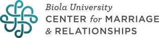 Biola University Center for Marriage and Relationship