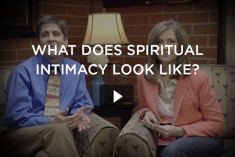 spiritual intimacy in dating Devotions for dating couples: building a foundation for spiritual intimacy [ben young, samuel adams] on amazoncom free shipping on qualifying offers how deep is your love – for godif you are like most dating couples, you are looking for more than just a companion – you want a soul mate.