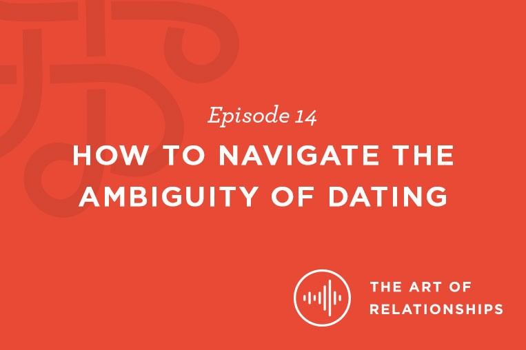 How to have a christ centered hookup relationship