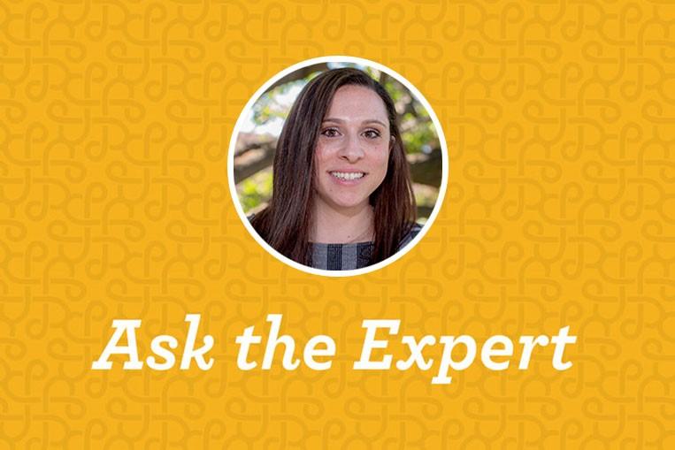 Ask expert sex