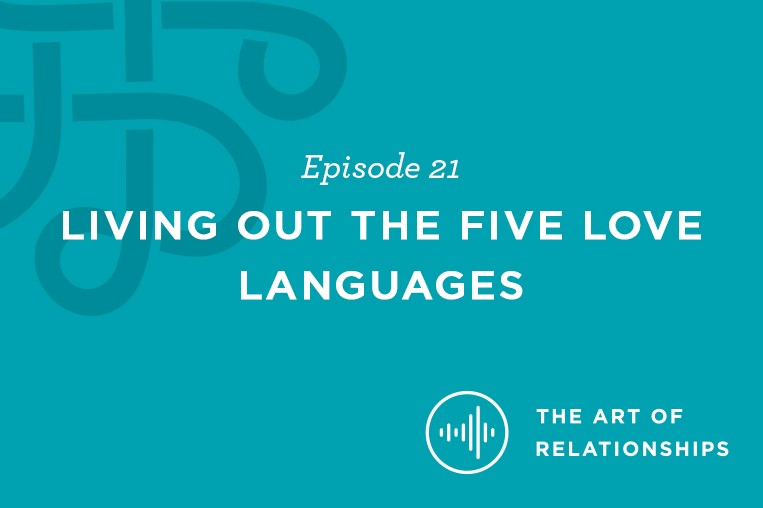 What r the five love languages  Book Summary: The 5 Love